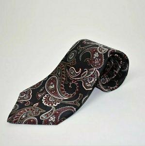 Windsor Tie